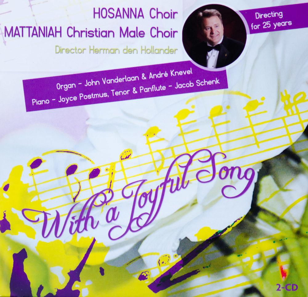 With A Joyful Song (1 of 1).jpg