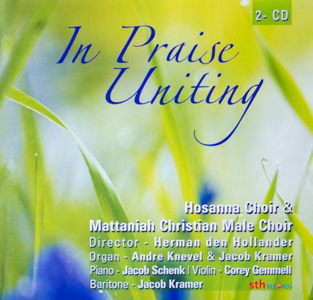 In Praise Uniting (1 of 1).jpg