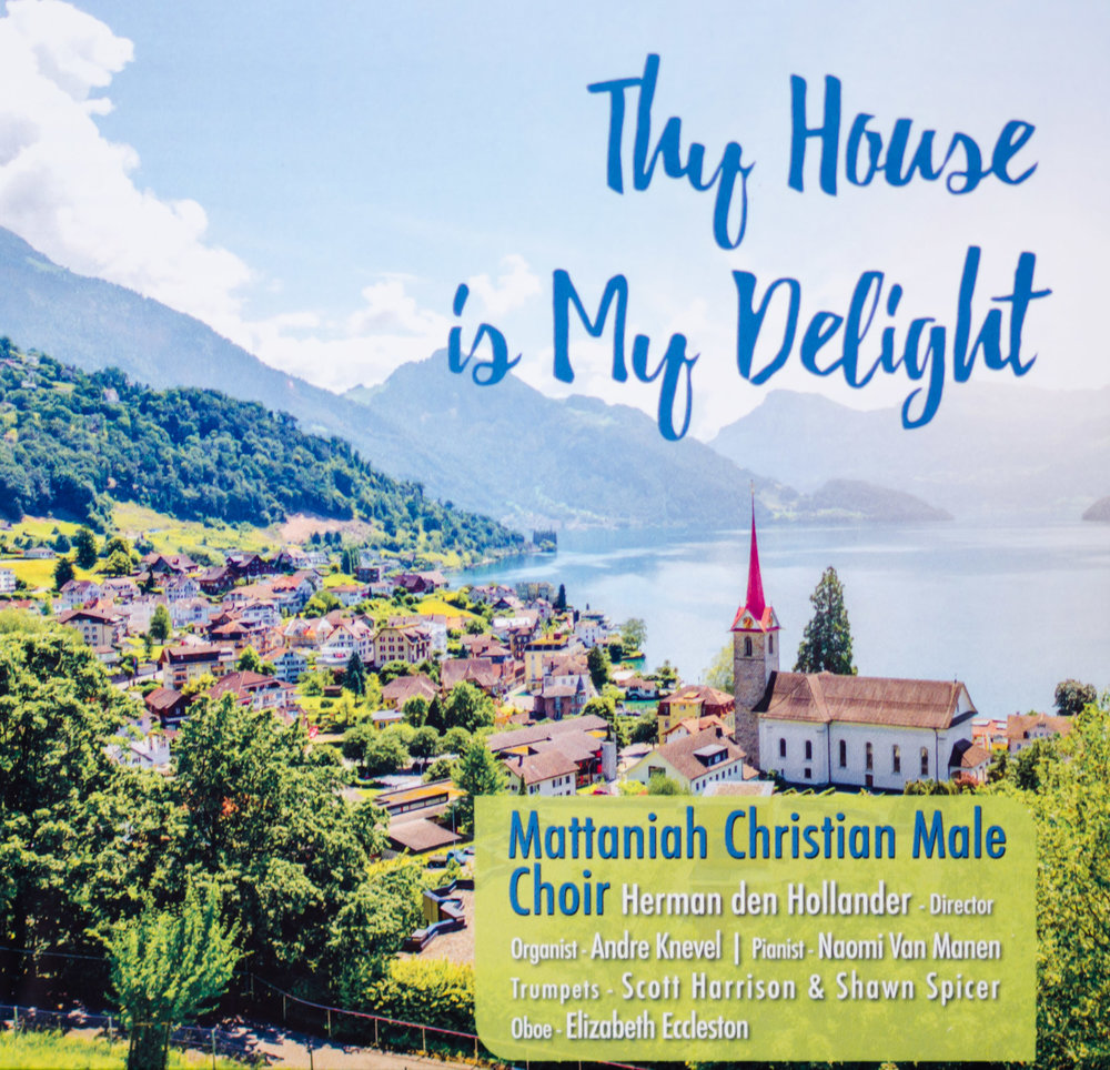 Thy House Is My Delight (1 of 1).jpg