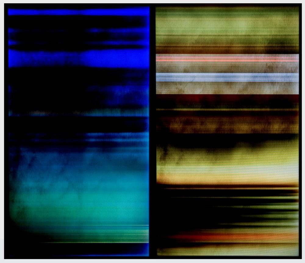 Trance2psd.jpg