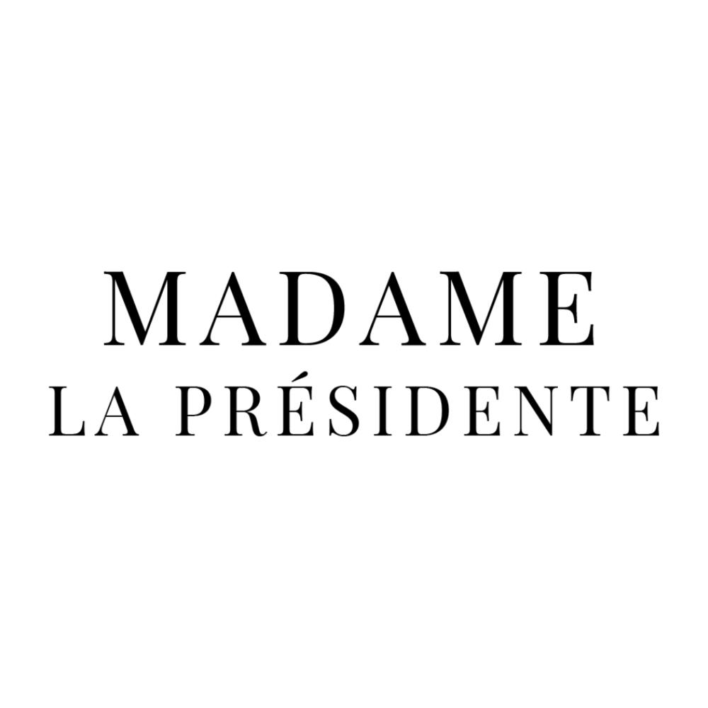 Madame La Présidente - Flawless Box.png