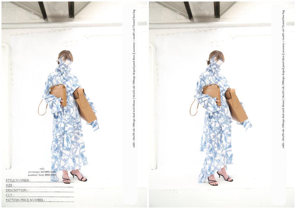 rokh_ss18_fashion_magazine_01.jpg