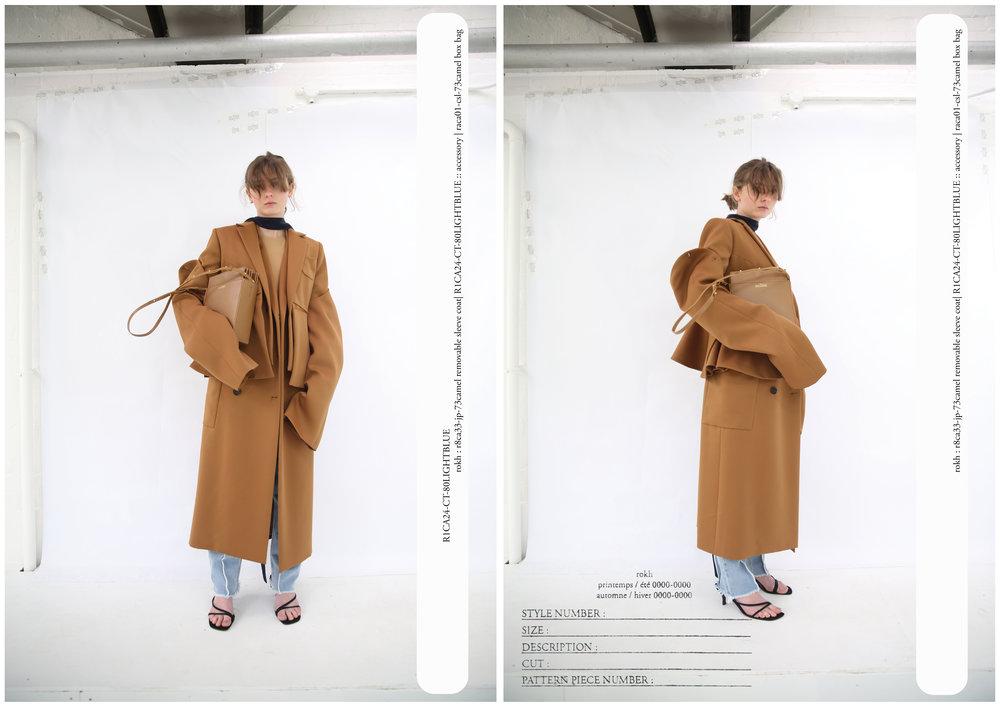 rokh_ss18_fashion_magazine_02a.jpg