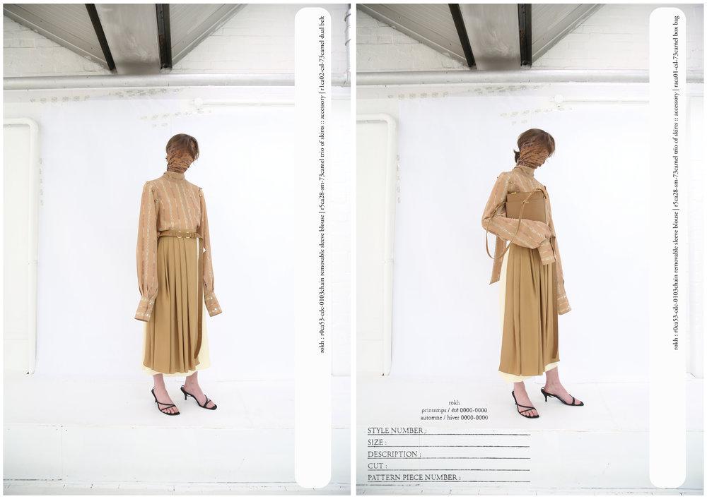 rokh_ss18_fashion_magazine_03.jpg