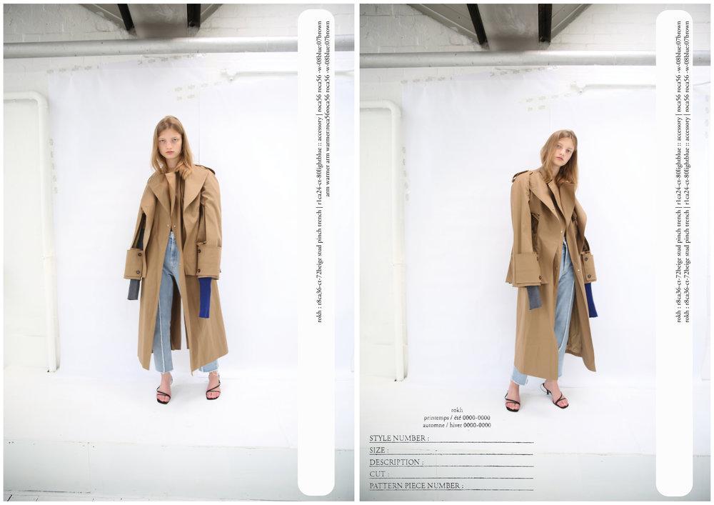 rokh_ss18_fashion_magazine_04.jpg