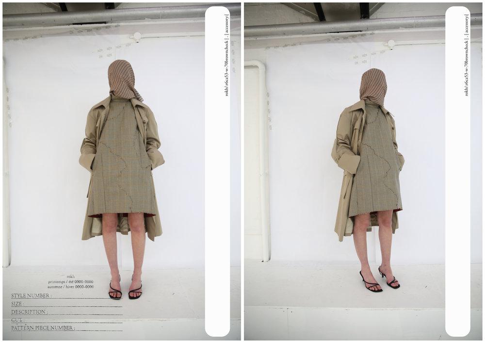 rokh_ss18_fashion_magazine_05.jpg