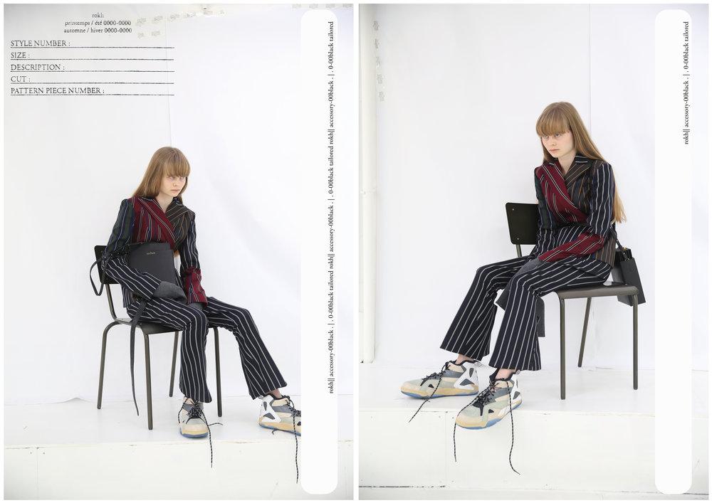 rokh_ss18_fashion_magazine_06.jpg