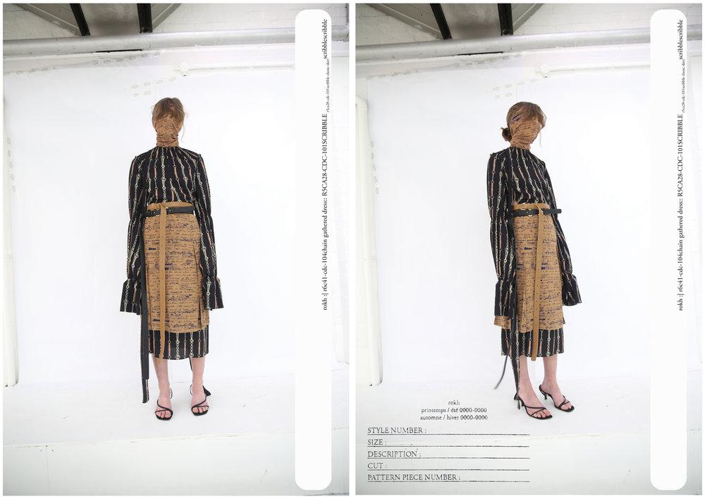 rokh_ss18_fashion_magazine_07.jpg