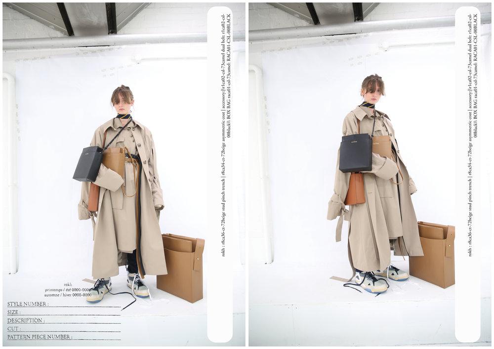 rokh_ss18_fashion_magazine_08.jpg