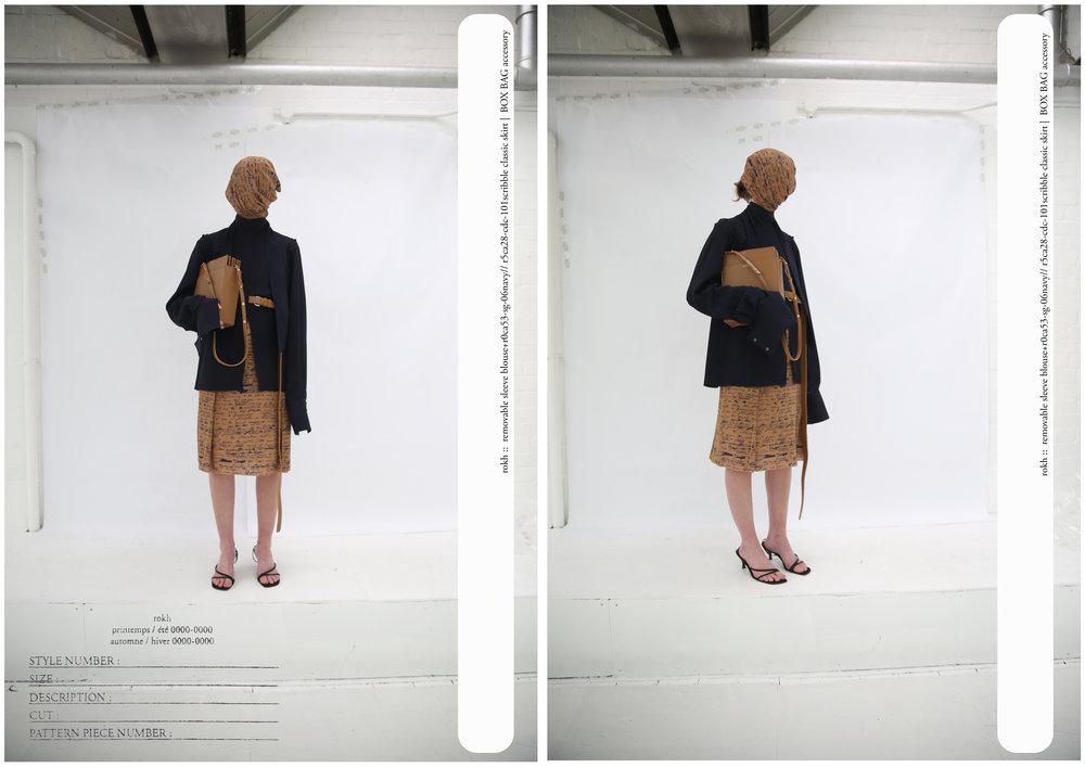 rokh_ss18_fashion_magazine_10.jpg