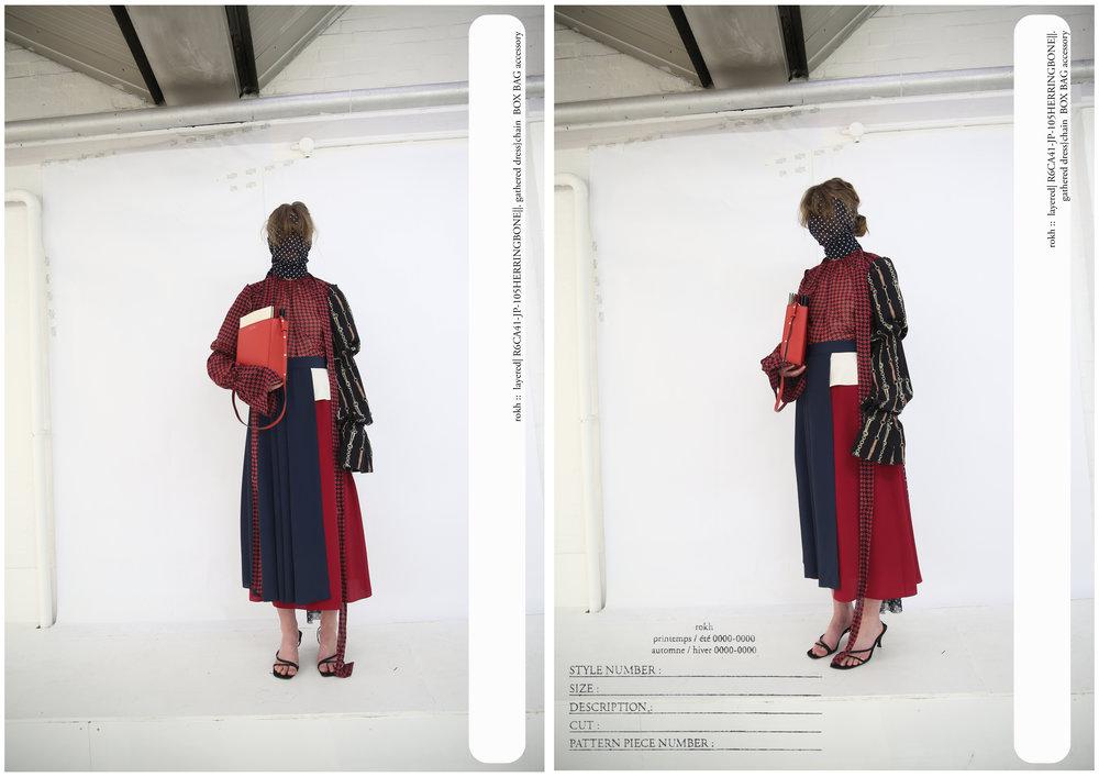 rokh_ss18_fashion_magazine_09.jpg