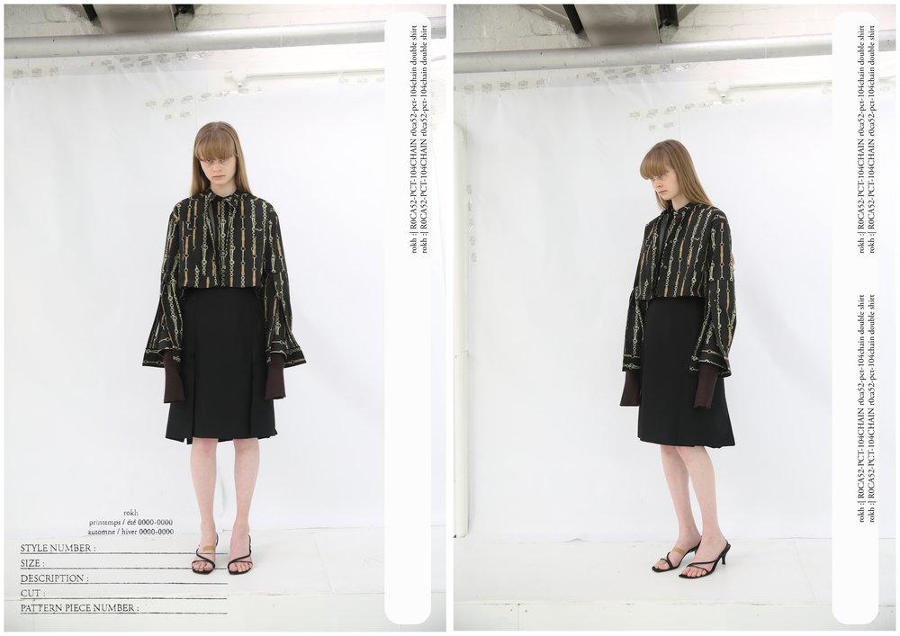rokh_ss18_fashion_magazine_11.jpg