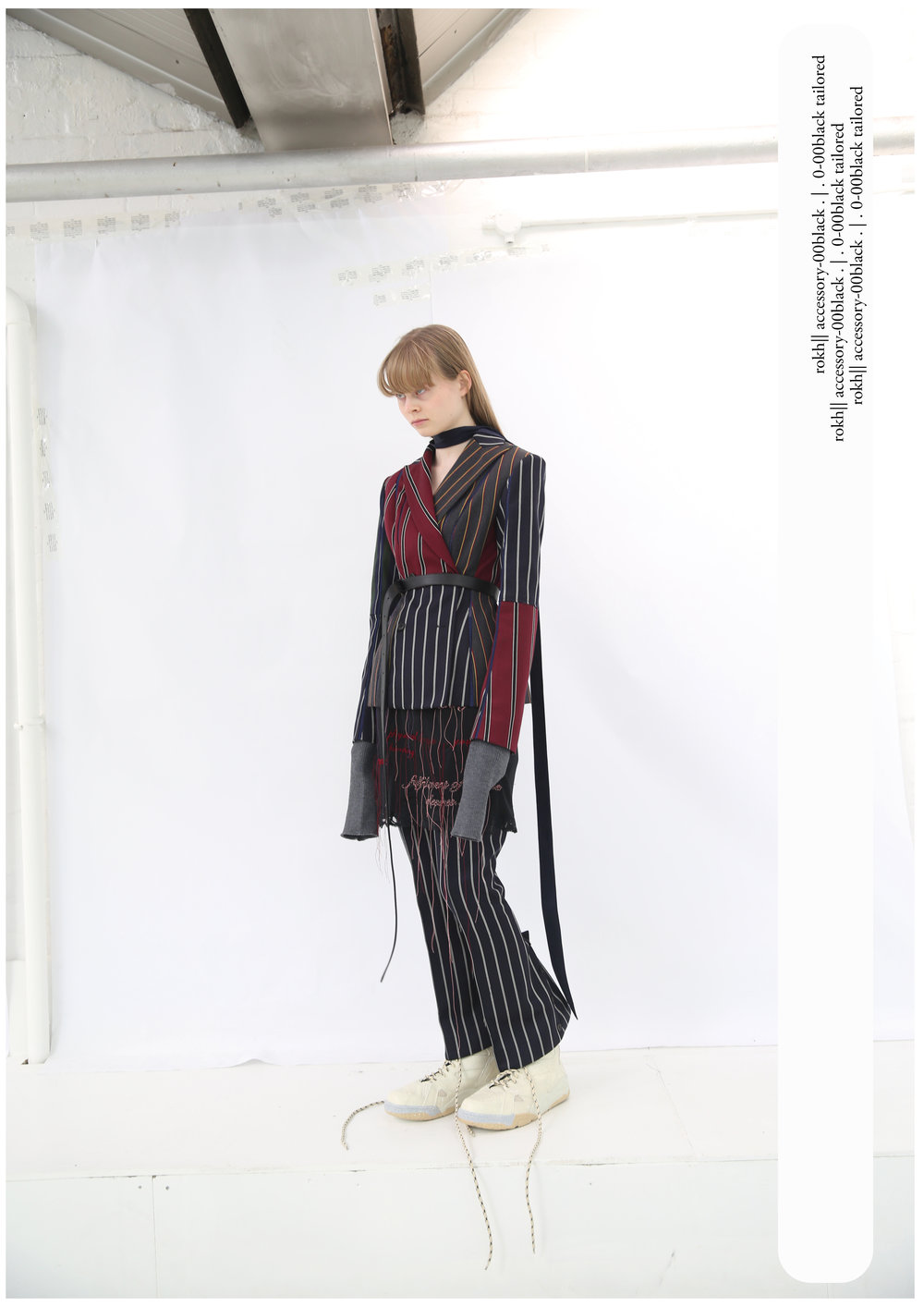 rokh_ss18_fashion_magazine_12a.jpg