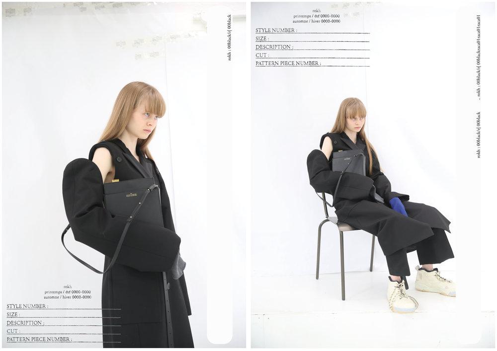 rokh_ss18_fashion_magazine_13.jpg