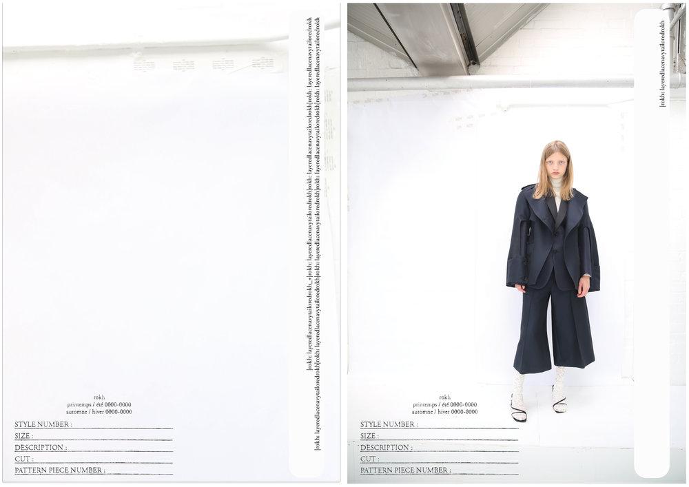 rokh_ss18_fashion_magazine_14.jpg