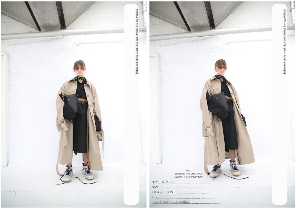 rokh_ss18_fashion_collection_magazine_16.jpg