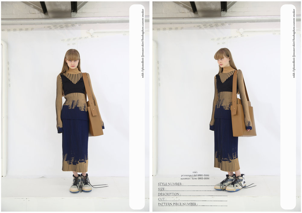 rokh_ss18_fashion_magazine_15.jpg