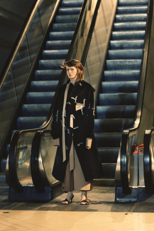 rokh_aw18_fashion_collection_magazine_vogue_01.jpg