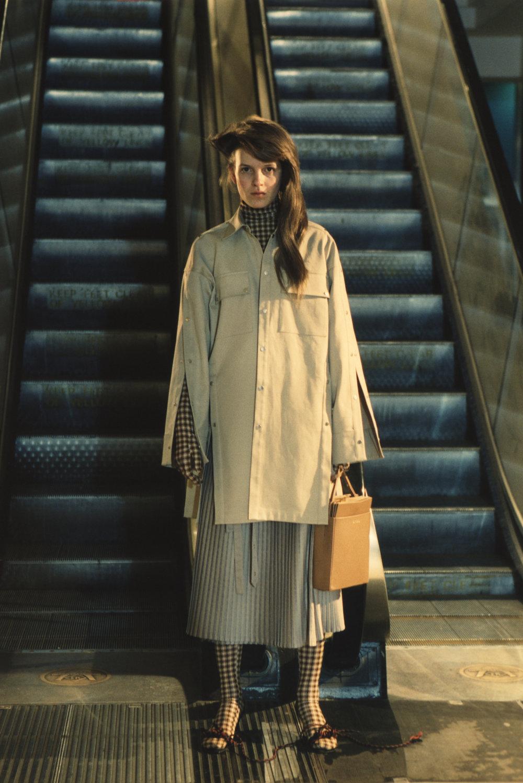 rokh_aw18_fashion_collection_magazine_vogue_02.jpg