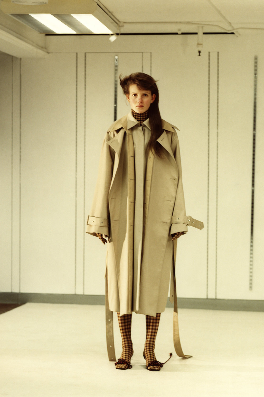 rokh_aw18_fashion_collection_magazine_vogue_03.jpg