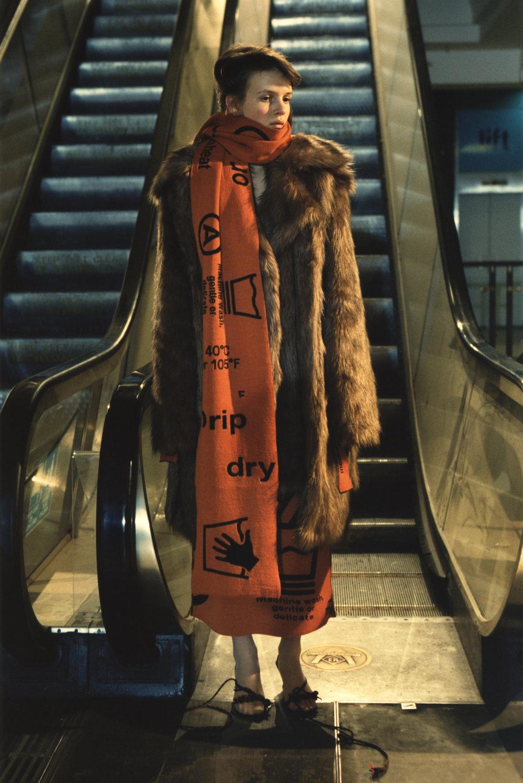 rokh_aw18_fashion_collection_magazine_vogue_07.jpg