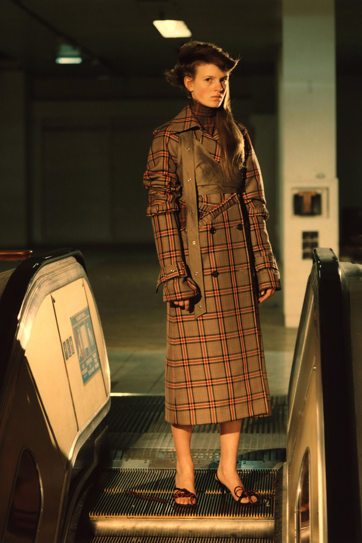 rokh_aw18_fashion_collection_magazine_vogue_08.jpg