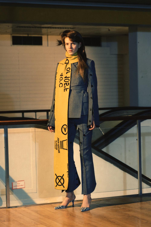 rokh_aw18_fashion_collection_magazine_vogue_10.jpg