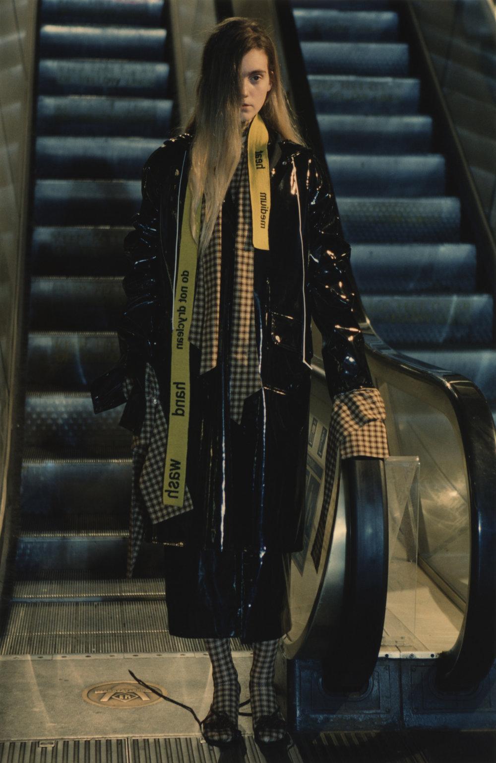 rokh_aw18_fashion_collection_magazine_vogue_12.jpg