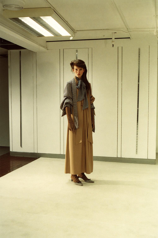 rokh_aw18_fashion_collection_magazine_vogue_14.jpg