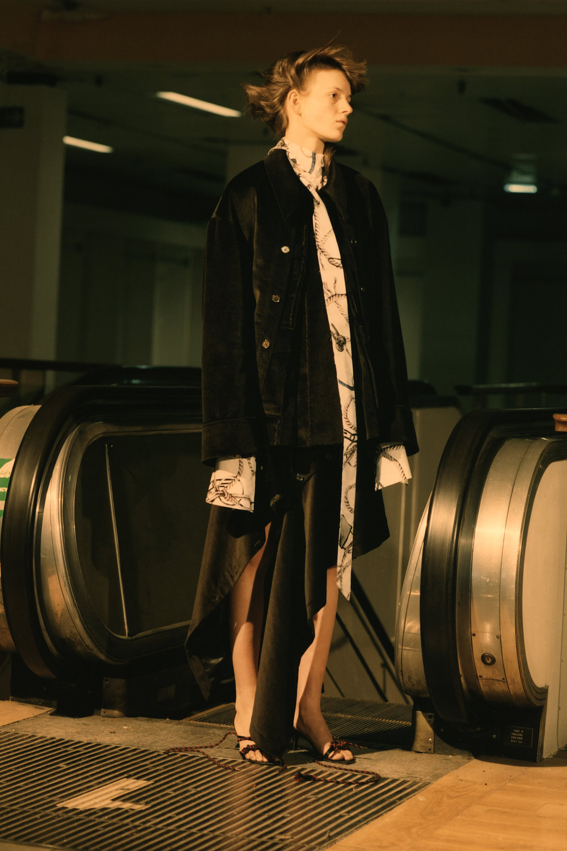 rokh_aw18_fashion_collection_magazine_vogue_18.jpg