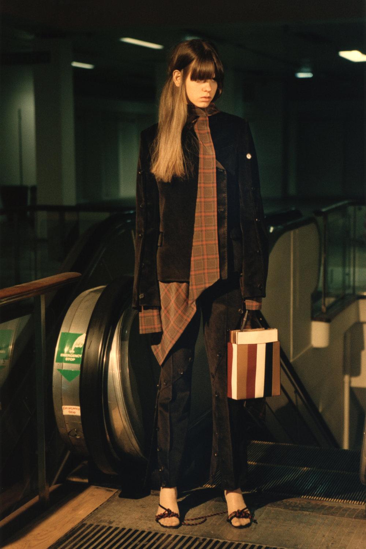 rokh_aw18_fashion_collection_magazine_vogue_20.jpg