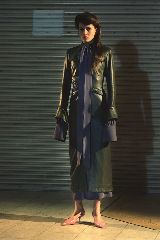rokh_aw18_fashion_collection_magazine_vogue_22.jpg