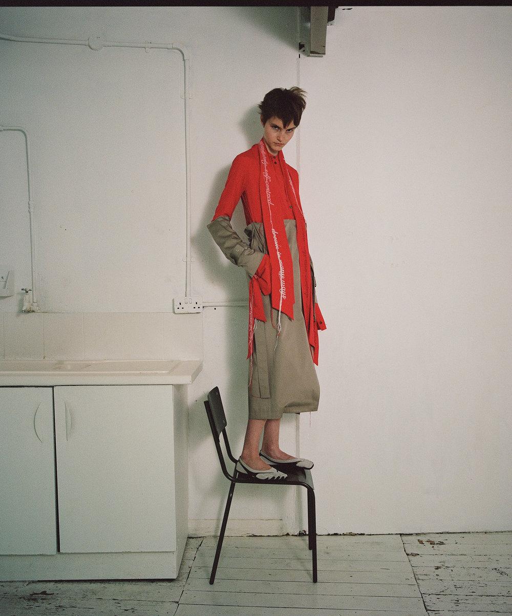 rokh_ss19_collection_fashion_vogue_lookbook_004.jpg