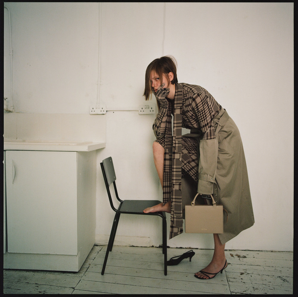 rokh_ss19_collection_fashion_vogue_lookbook_005.jpg