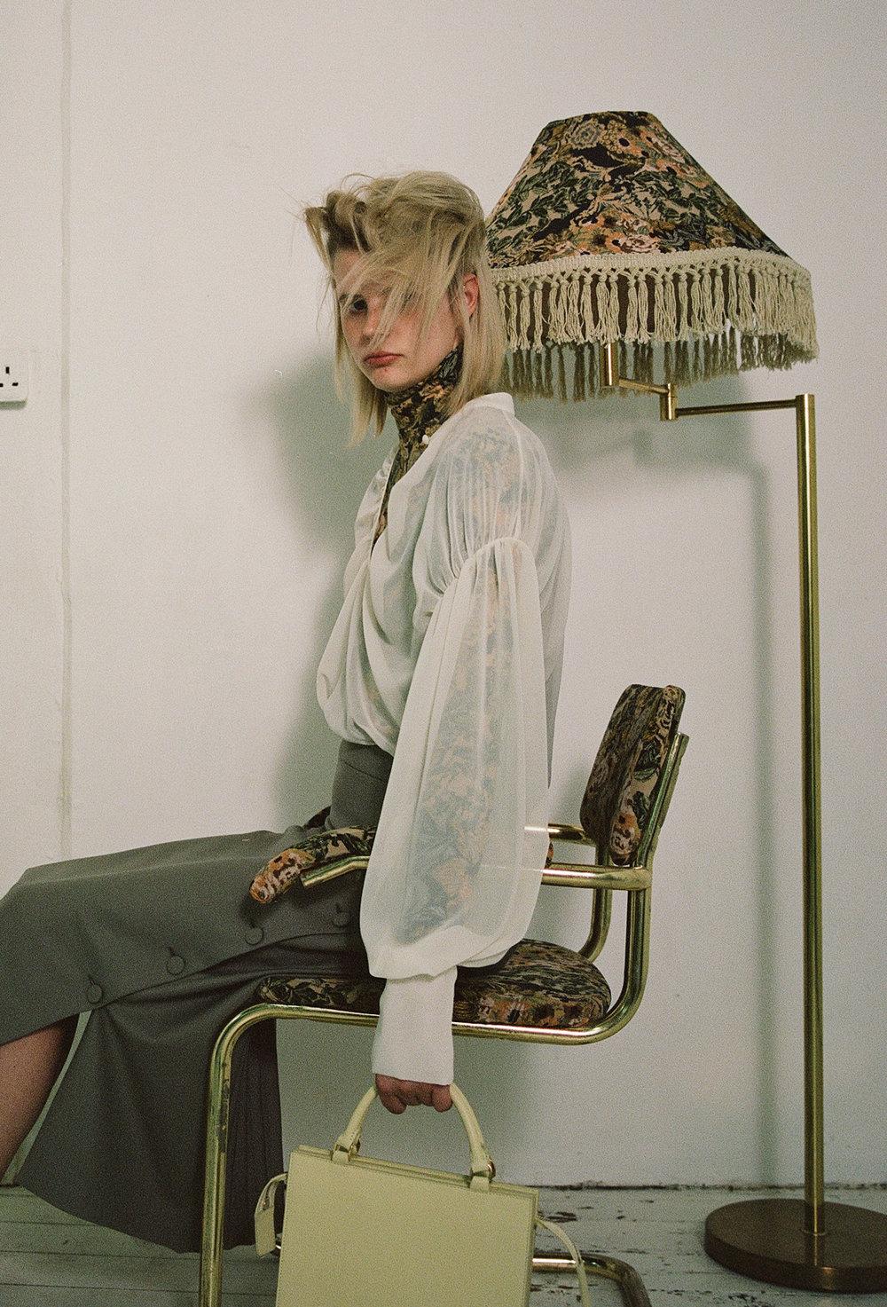 rokh_ss19_collection_fashion_vogue_lookbook_006.jpg