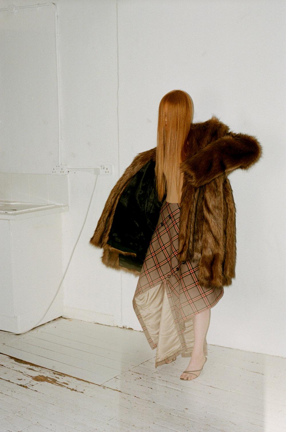 rokh_ss19_collection_fashion_vogue_lookbook_009.jpg