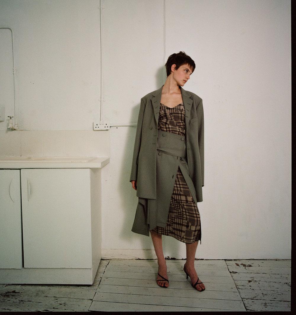 rokh_ss19_collection_fashion_vogue_lookbook_011.jpg