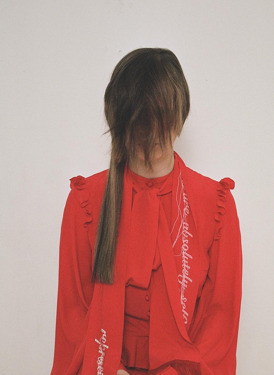 rokh_ss19_collection_fashion_vogue_lookbook_012.jpg