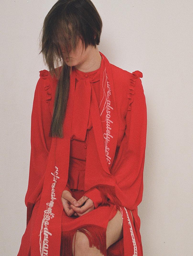 rokh_ss19_collection_fashion_vogue_lookbook_013.jpg