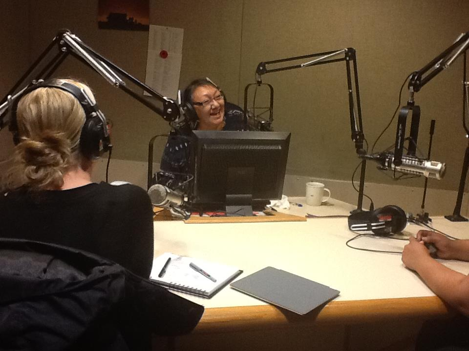 cbc-radio-interview-3.jpg