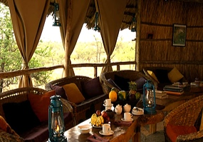 Kambi+Ya+Tembo+Lodge.jpg