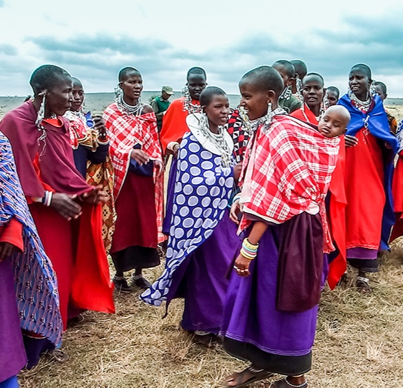 Tanzania+-+Olmoti+Clinic-10_low.jpg