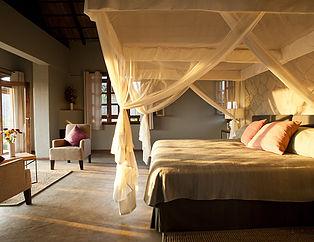Kitela Lodge.jpg