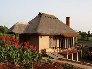 Kitela+Lodge.jpg