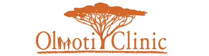 Olmoti-Clinic-OUTLINES-brick-logo_small-1-01.png