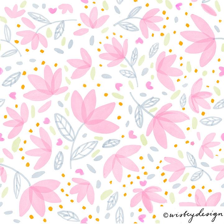 Spring3_10x10.jpg