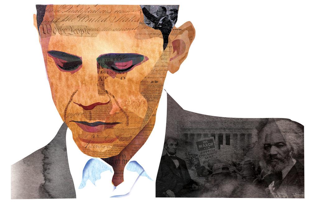 Barack_ipad.jpg