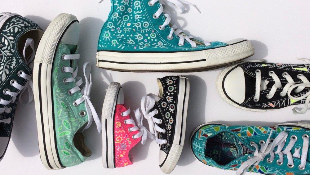 Custom sneakers.jpg