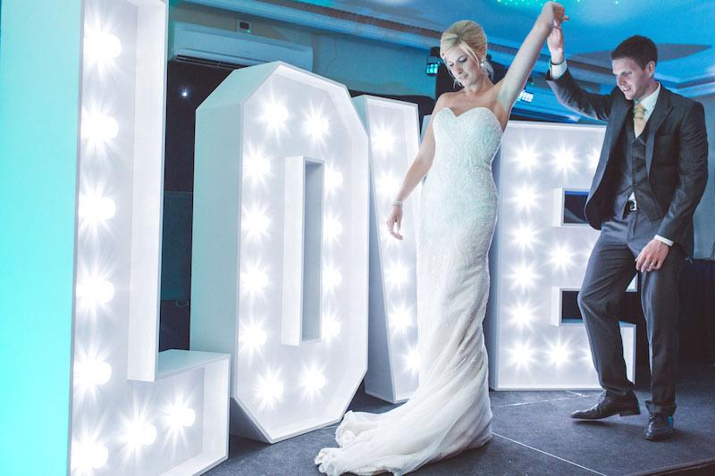 1002_Wedding-Sam-Matt_May23_5846.jpg