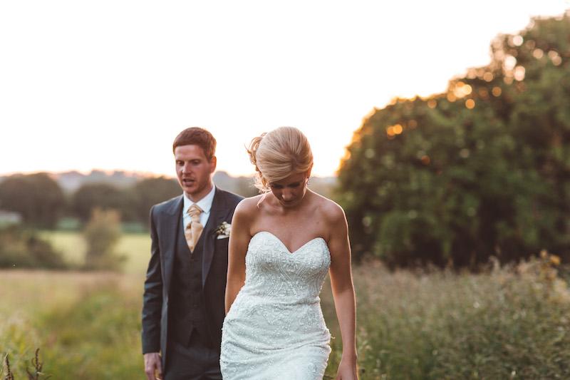 0870_Wedding-Sam-Matt_May23_5125.jpg